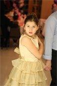 Daddy Daughter Dance sweet girl
