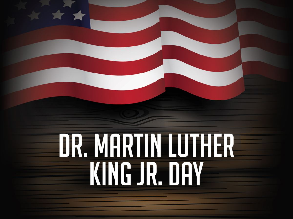 Martin-Luther-King-Jr.-Day