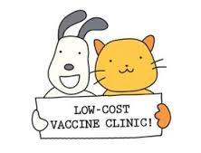 pet shot clinic