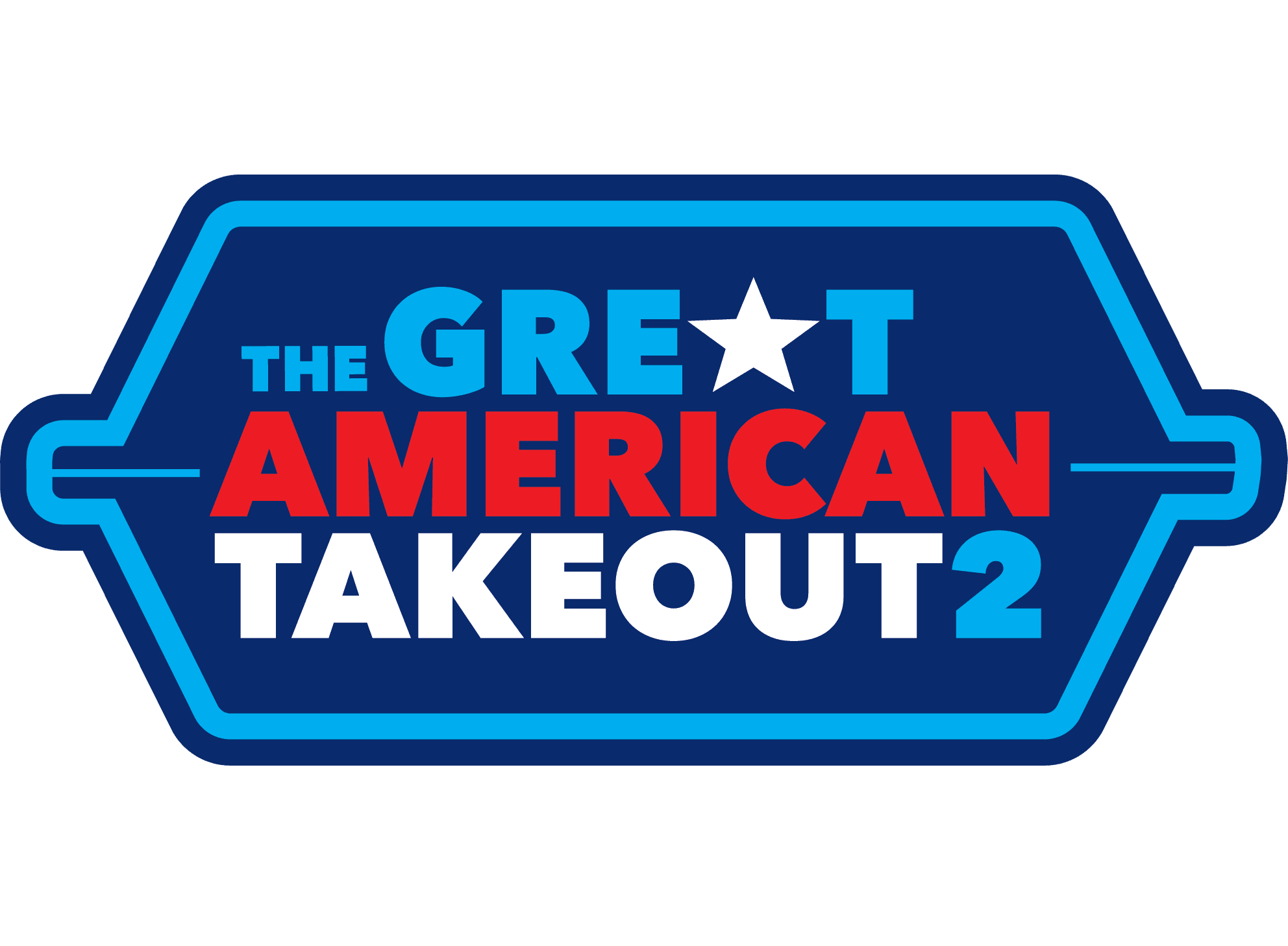 Great American Takeout