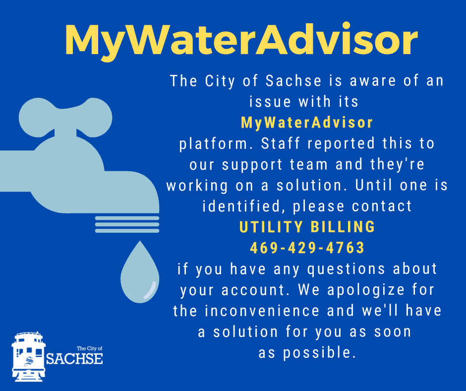 My Water Advisor 7-1-2020 (3)