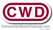 CWD_logo_-LargeShadow-300x1691 Opens in new window