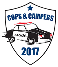 copcamp-2017 small.png
