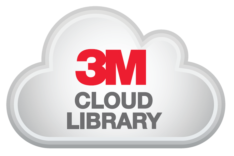 Image result for 3m cloud