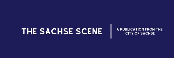 The Sachse Scene