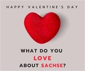 What do you love about Sachse?