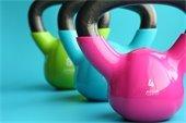 Wellbeats Virtual Fitness Programs