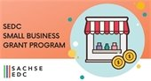 SEDC Small Business Grant Program