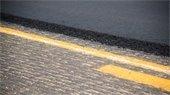 Merritt Road overlay project begins next month!
