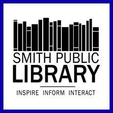 Smith Library Icon
