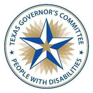 Disabilities_Logo_Large